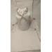 Мешочки для соли купить по выгодной цене