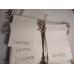 Мешочки упаковочные для товара купить по выгодной цене