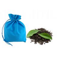 Мешочки из бязи для чая