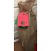 """Подарочный набор """"Новогодний"""" купить по выгодной цене"""