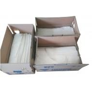 Мешок для почтовых отправлений из ткани
