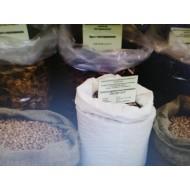 Мешки для топливных пеллет (гранулы)