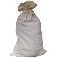Мешки для стирки белья
