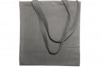 Чёрные сумки из диагонали, от 50 шт.!
