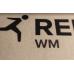 Маска для сна с логотипом купить по выгодной цене